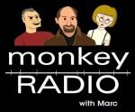 monkey radio logo 1400 x 1400