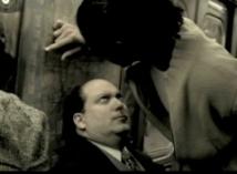 Screen shot from Bud Light spec spot