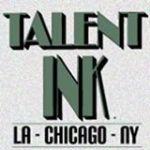talentinklogo