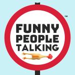 funny_people_talking_logo_final_october_2018-min